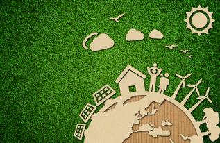 Online environmental awareness course
