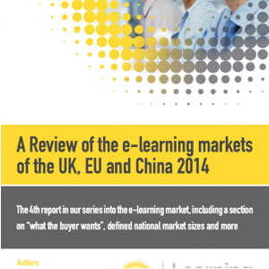 Review-e-learning-markets-uk-eu-china-2014-cover-300x300