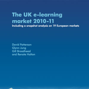 UK-e-learning-Market-2011-cover-300x300