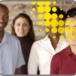 online team building course