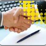 online bid writing training