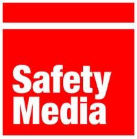 safety-media1