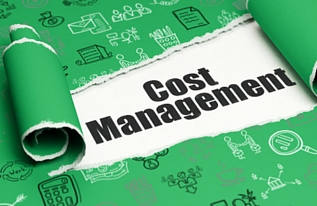 Online cost management training course