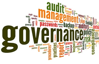 Online project governance training course