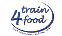 Train 4 Food online courses and certificates