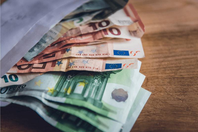 Anti-Bribery e-Learning Courses