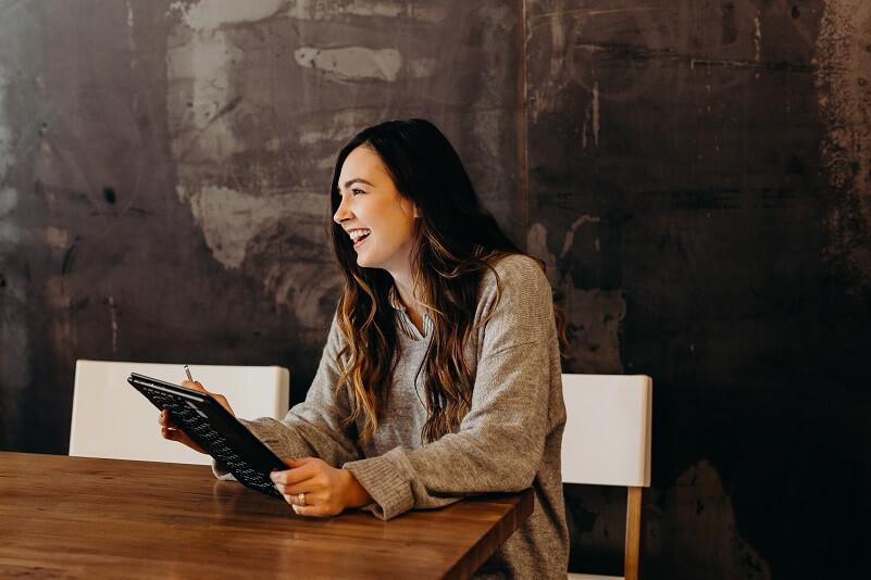 e-Learning Careers for Former Teachers