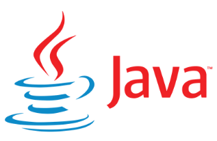 Java development courses